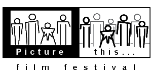 picture-this-film-festival