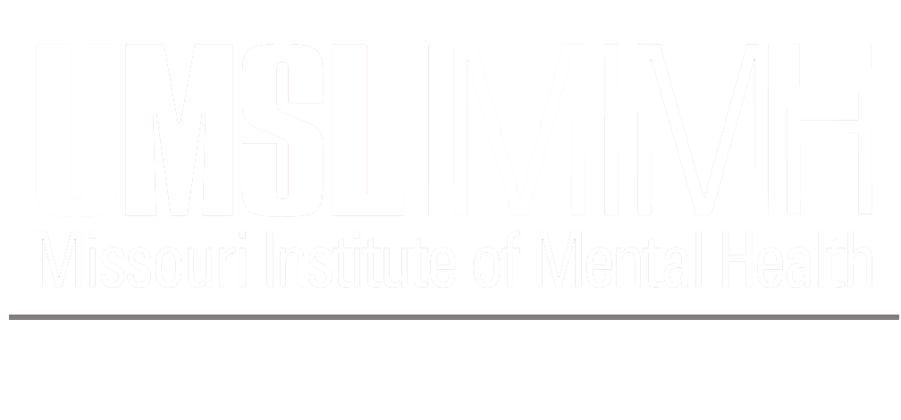 MIMH Professional Training